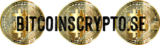 Bitcoinscrypto